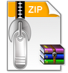 cd zip 100 Downloads