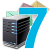 easymail7server icon small Downloads