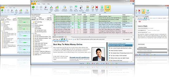 media finder full version free  for windows 7